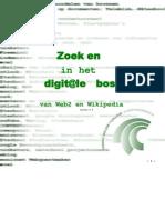 het-digitale-bos