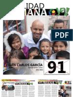 periodico campaña
