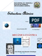 tema-1-Estructura-Atómica-4.2010
