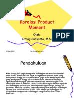 Korelasi Product Moment Statistik-sosial-8