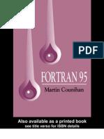 Fortran 95