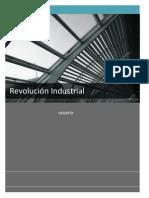 Fernando Reyes Rev.industrial