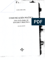 6677a5_comunicacionpoliticaunaguiadeestudio