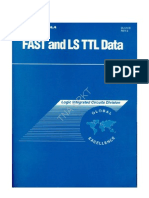 Fast and Ls Ttl Data (Thong So IC So)