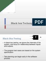 blackbox_test2012