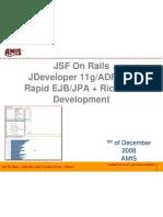 jsf_on_rails_ejb_jpa_jsf_adf11g_demo1