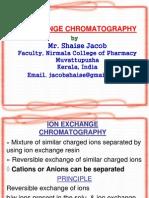 ionexchange-110310022938-phpapp02