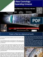 Hawking Presentation2012