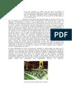 tratameto_termico_metalografia