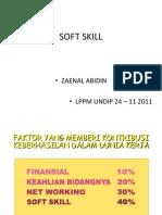 04 Materi Soft Skill