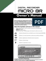 Micro Br e04