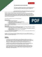 Pagum - Terminos y Condiciones