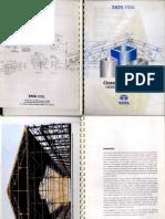 Tata Steel - Designers Manual (India)