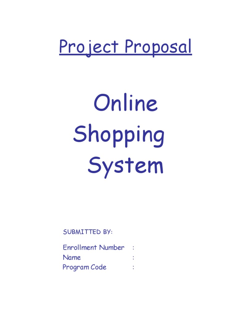 Dissertation projects for oracle 10 g tuning torents