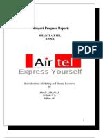 airtelreport-090411135453-phpapp01 (1)