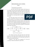 PLC_book