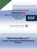 2.3.2 Vaccine Production
