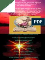 DIAPOSITIVA BÍBLICA