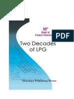 Hel044 Two Decades of Lpg - Francis_ch-pre