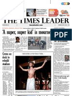 Times Leader 04-07-2012
