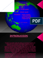 tabajodeqimikaefectoinvernaderoautoguardado-101026090250-phpapp02