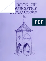 Book of Dovecotes