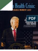 ClintonHealthCrisis Reprint
