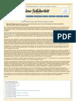 Sterbeberatung - LPAC-Mobilisierung stoppt Obamas Euthanasie-Dekret.pdf