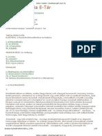 arthur_koestler_a_tizenharmadik_torzs_1.pdf