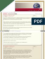 Strahlenfolter - Funksklaven - RFID-Microchip
