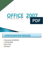 Office 2003_office 2007