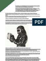 Strahlenfolter - Michael Weissenborn - Sammlung