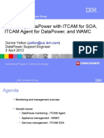 WSTE-04032012-MonitoringDPITCAMSOAITCAMAgentDPWAMC-Yelton