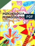 Pszichologia_pedagógusoknak
