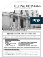 Speciale_7_20_01