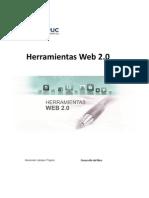 Herramienta Web 2 0