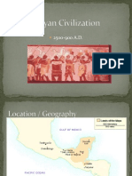 maya-civilization-120640810977682-5