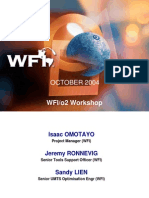 o2_wfi Umts Rf Optim Workshop Oct 2004_v2.0