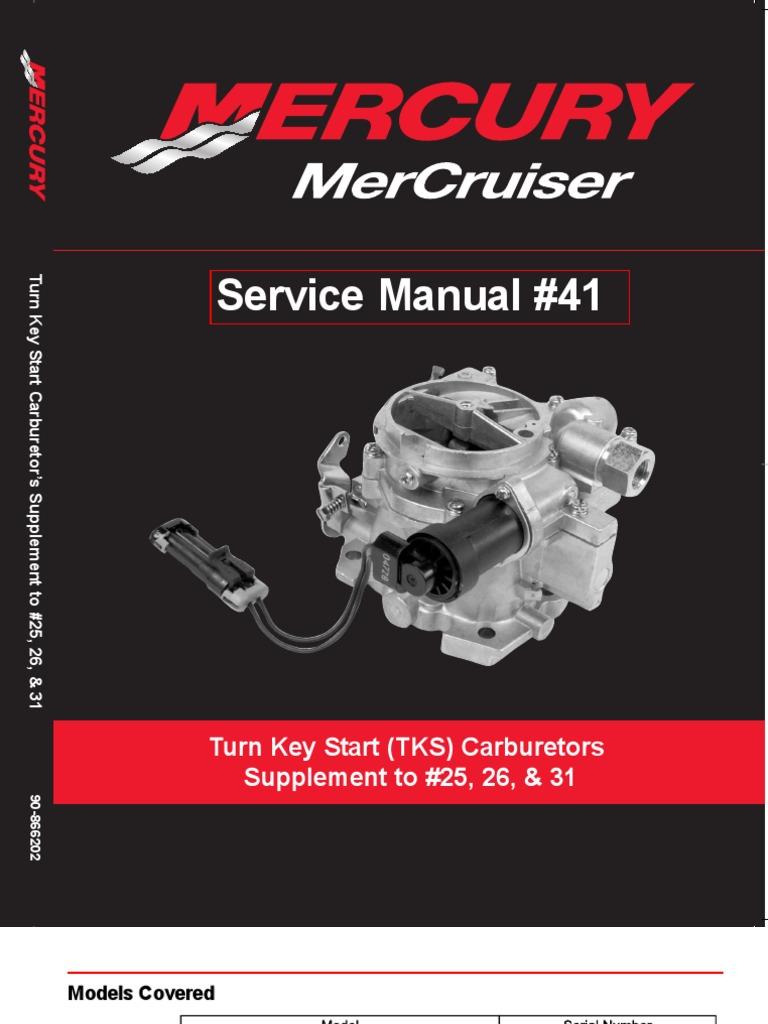 1549970812?v=1 service manual 41 carburetor throttle