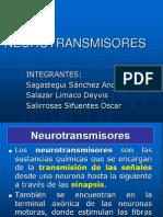 NEUROTRANSMISORES_