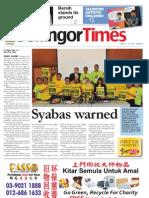Selangor Times April 5