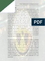 Proyecto de Aula LA BASURAcon Logo