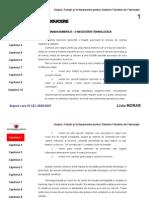 Curs IV IEI Programarea MUCN