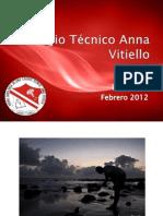 Presentación2012