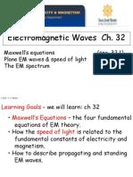 EM_waves