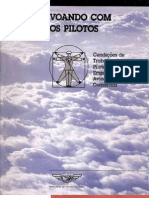 Vo an Do Pilotos