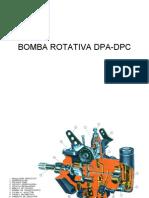 03 Bomba Rotativa Dpa-dpc