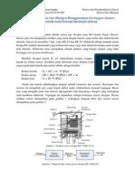 Sistem Sensor Oksigen Mochamad Yusuf Santoso