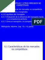 monopolio-de-mercado-1222819135965000-9