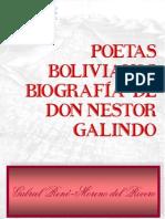 BiogNGa